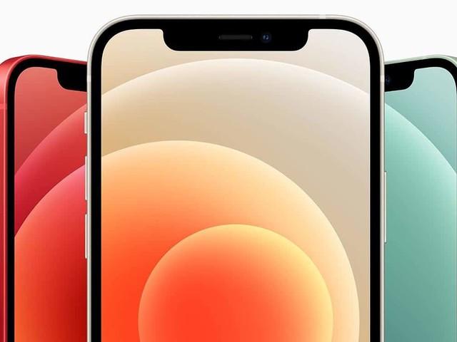 iPhone 12 (2020) : date de sortie, prix, fiche technique, tout savoir