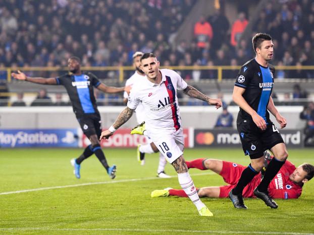 Et si l'Inter avait arnaqué le PSG dans le dossier Icardi ?