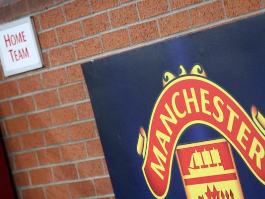Manchester United pourrait perdre près du tiers des revenus tirés d'Adidas