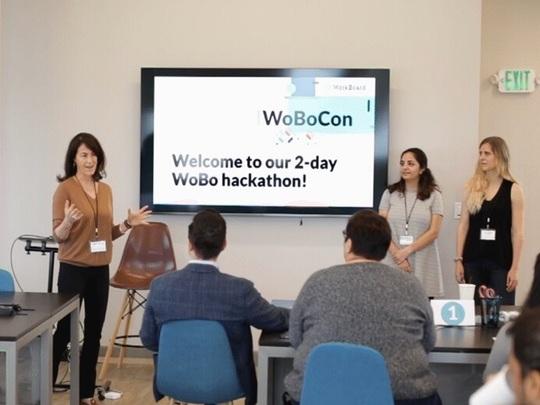 WorkBoard lève 30 millions de dollars pour sa plateforme de gestion de projets en entreprise