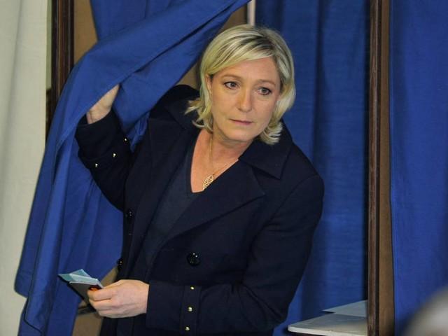 Municipales : les photos des chefs de partis interdites sur les bulletins de vote