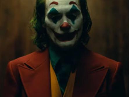 Joker : La bande annonce en VOST + VOTRE AVIS !
