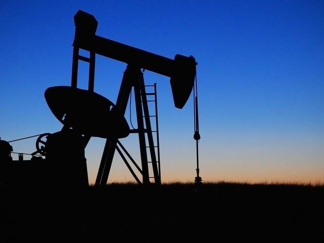 John Kiriakou : À propos de Trump qui veut les champs de pétrole de l'Irak