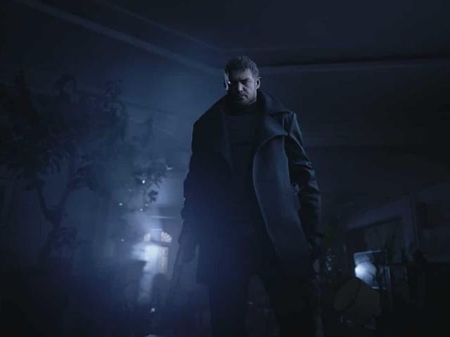 Resident Evil 8 Village : la PS5 pulvérise la Xbox Series X sur les temps de chargement