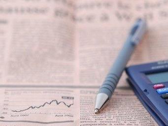 La Bourse de Paris débute la semaine sur une note hésitante (-0,09%)