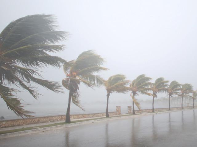 Le changement climatique a cédé la place au climat changé (ENTRETIEN)