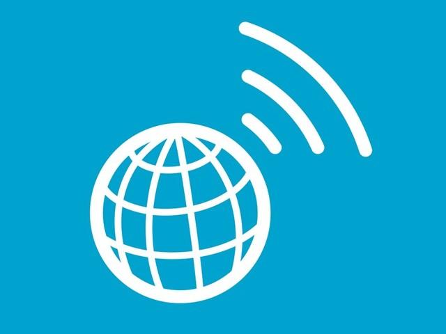 Wi-Fi 6E : la future norme sans-fil pourrait être approuvée en France dès le printemps 2021
