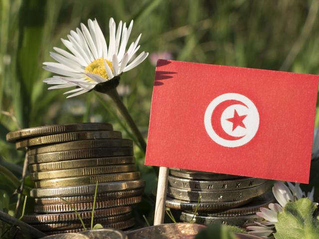 La Tunisie, un paradis fiscal? Les réactions fusent