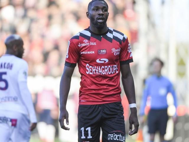 Mercato - OM: Villas-Boas a tenté un gros coup en Ligue 1!