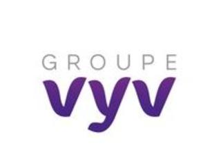 Mutuelles : le groupe Vyv s'inquiète du projet de loi Pacte