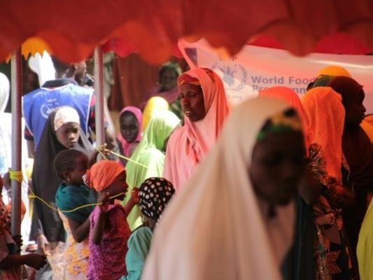Afrique: L'insécurité au Sahel double le besoin d'aide alimentaire