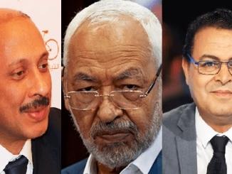 Tunisie – Formation du gouvernement: Ennahdha est en train de tout faire pour éviter de s'allier à 9alb Tounes