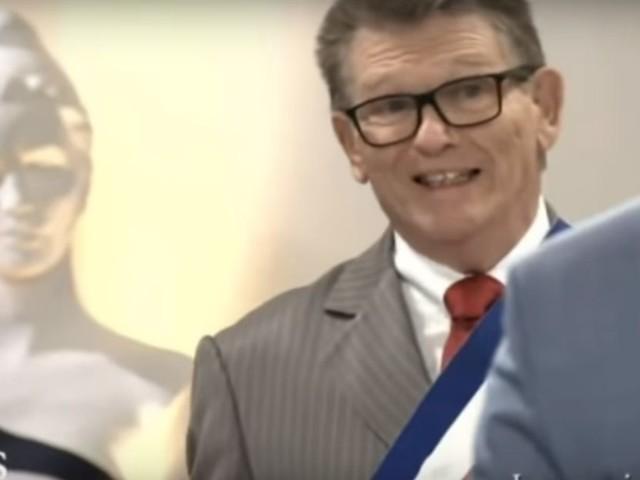 Mariés au premier regard : Le maire de Grans prêt à rempiler pour la saison 5!