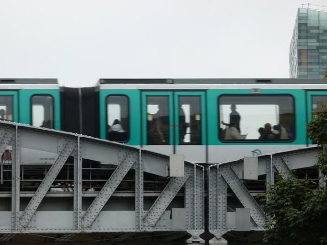 Grève RATP et SNCF du 19 janvier : quelles lignes de métro et RER vont circuler à Paris, dimanche ?