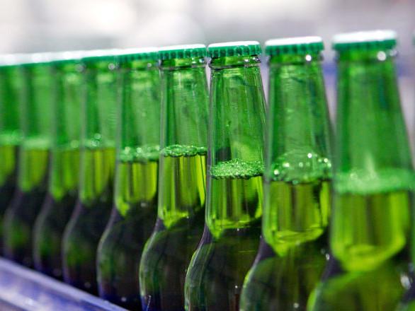 De la bière russe s'aventure sur les marchés de sept pays étrangers