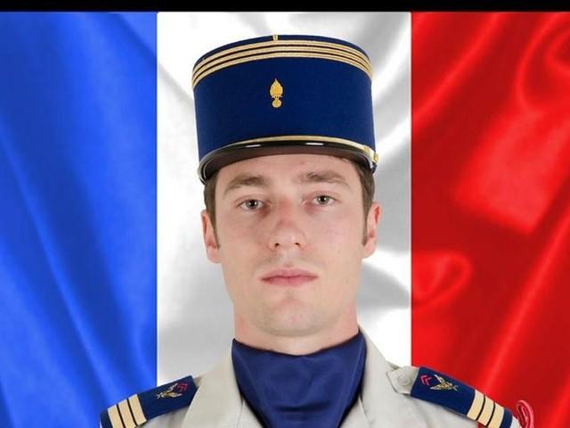 Militaires morts au Mali : le poème prémonitoire du capitaine Frison-Roche