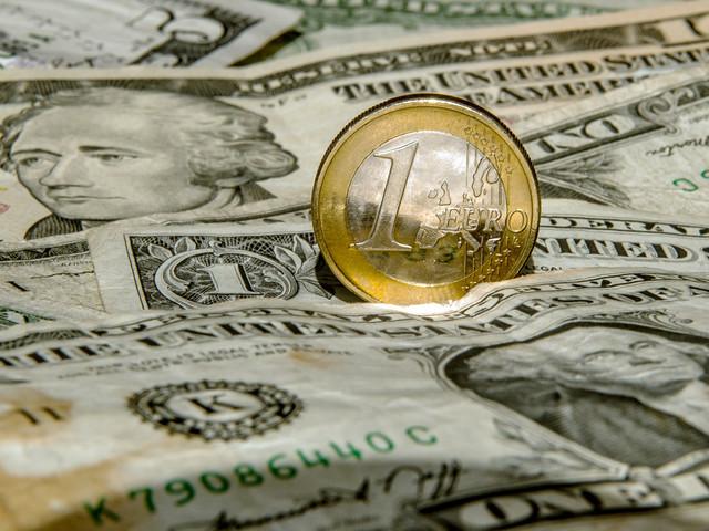 Nouveau record des dividendes mondiaux au 2e trimestre