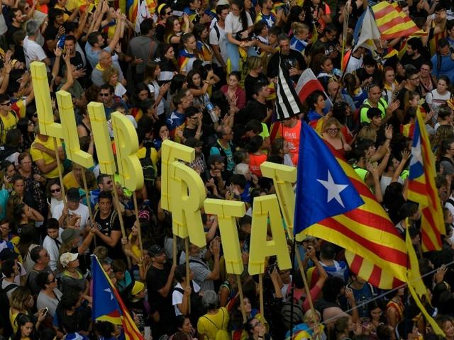 Espagne: Pedro Sanchez en passe d'être reconduit au pouvoir