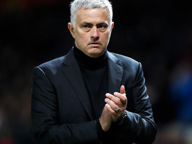 Mercato - Real Madrid : José Mourinho ferait passer un message très fort en privé !