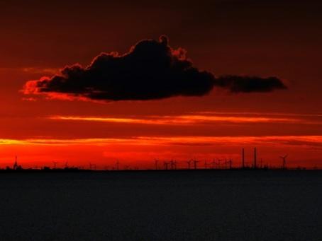 Changement climatique: le monde de l'énergie a besoin de transformations rapides, selon l'AIE