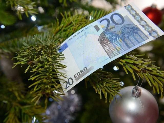 Gironde : plus de 50 000 personnes ont bénéficié de la prime de Noël en 2019
