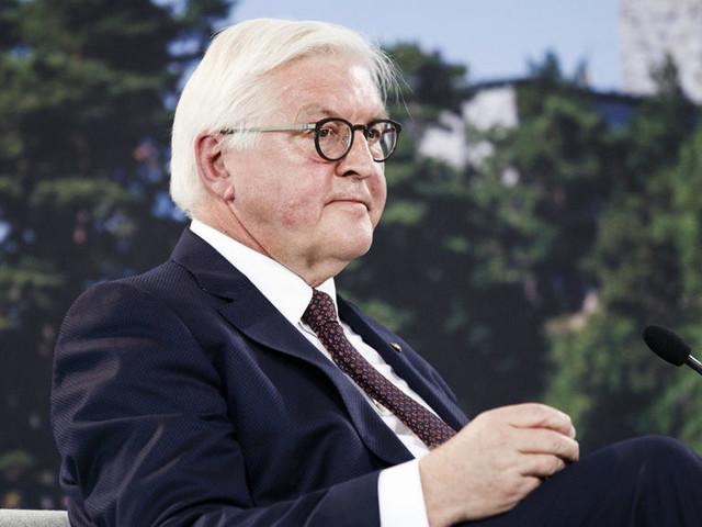 80 ans après le déclenchement de la guerre, Berlin demande pardon aux Polonais