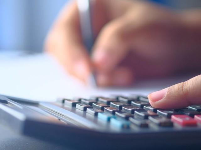 RSA, AAH... : les derniers chiffres sur les bénéficiaires des minima sociaux