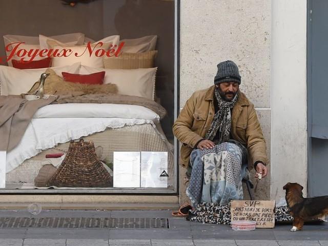 L'économie au chevet des plus pauvres (2/3) : L'aide sociale face aux nouvelles pauvretés