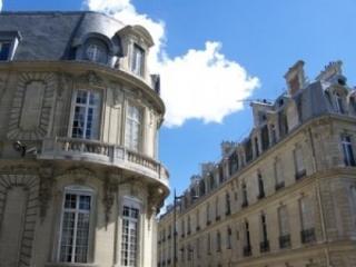 Crédit Immobilier : Des difficultés pour acheter malgré la baisse des taux du crédit immo
