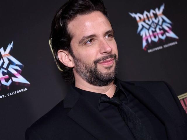 Nick Cordero, acteur de Broadway, est mort des suites du coronavirus