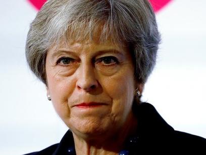 Brexit : les Européens ne disposeront plus de passe-droit pour travailler en Grande-Bretagne