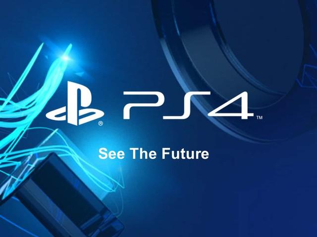 Sony s'invite à l'Olympia avec des bornes PS4
