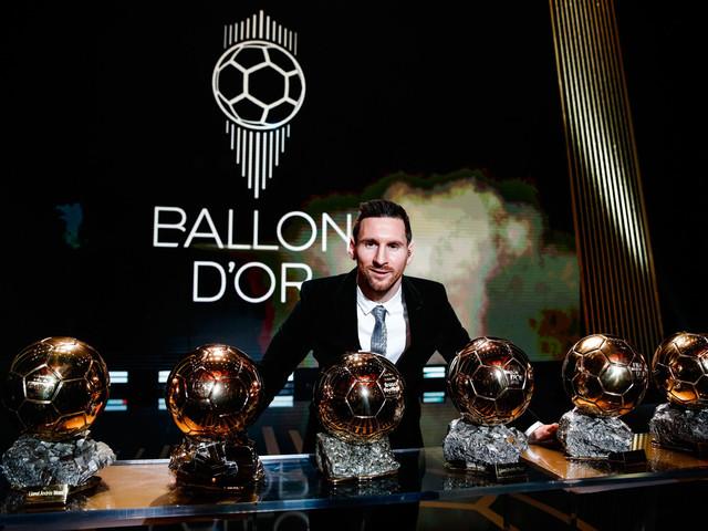 """Messi envoie un message subliminal aux dirigeants du Barça : """"J'ai la possibilité de signer ailleurs"""""""