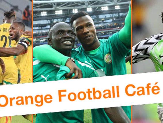 Eliminatoires CAN 2019: le Mali, le Maroc et le Nigeria qualifiés… tous les résultats du samedi