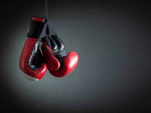 Virus en Chine – un tournoi de qualification olympique de boxe va être délocalisé