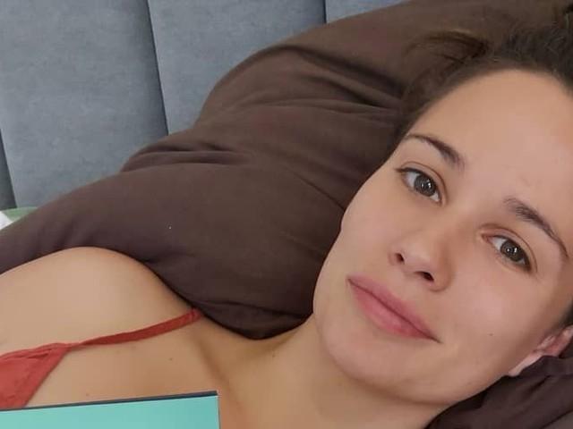 Lucie Lucas (Clem) : L'actrice envisagerait-elle de faire de la chirurgie esthétique ? Elle se confie !