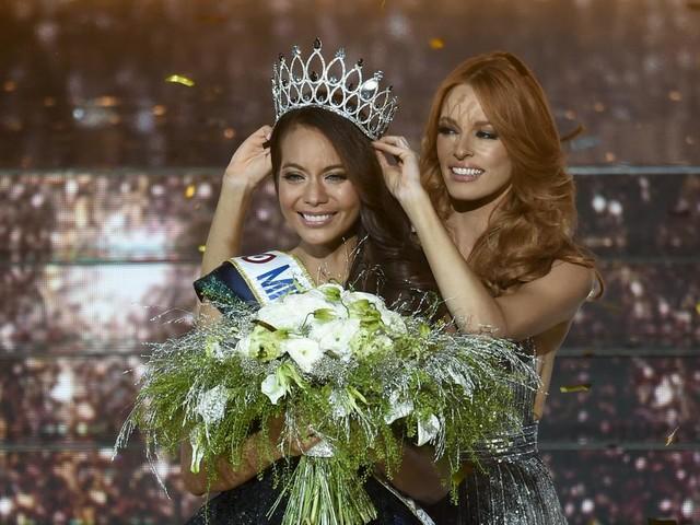 Thème, invité surprise, couronne... Miss France 2020 : les 5 choses à savoir sur la cérémonie