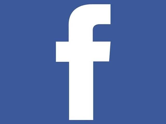 Facebook veut lancer une box TV avec Netflix, Amazon Prime Video et Disney+
