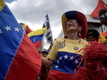 Crise au Venezuela - Le président Maduro n'a pas l'intention de se rendre à New York pour le sommet de l'ONU
