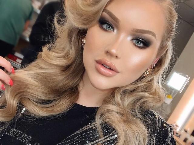 La Youtubeuse Nikkie Tutorials révèle être transgenre