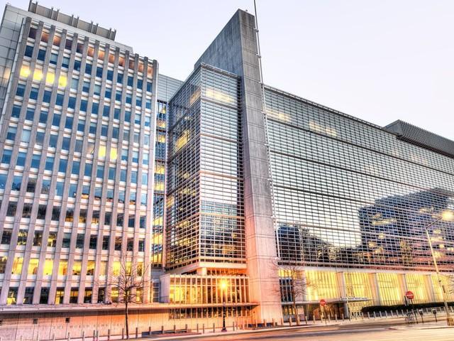 La Banque mondiale tacle le secteur privé marocain (RAPPORT)