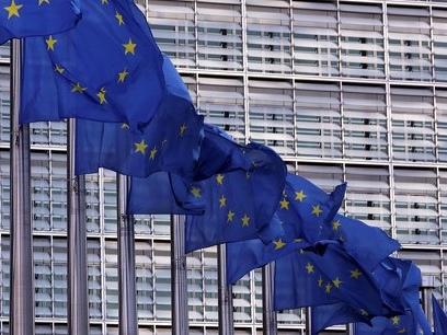 Budget de l'UE: il manque 75 milliards à cause du Brexit, Paris refuse qu'on ampute la PAC