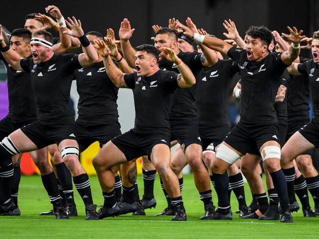 Le rugby et la tentation des fonds d'investissement