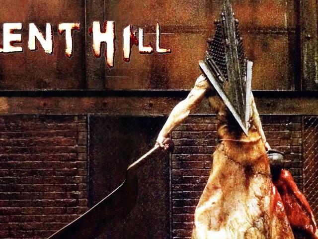 Silent Hill : deux nouveaux jeux seraient en développement chez Konami