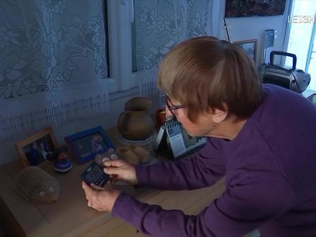 Coupure l'électricité : un réveil frileux pour plus de 10 000 foyers en Isère