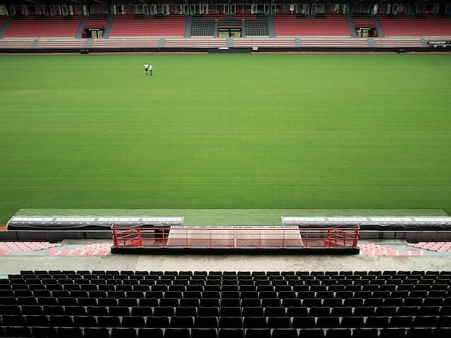 Coronavirus : les stades rouvriront le 11 juillet avec 5 000 spectateurs maximum