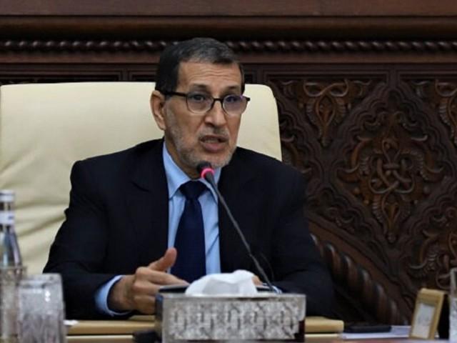 El Othmani: Le prix des bouteilles de gaz n'augmentera pas