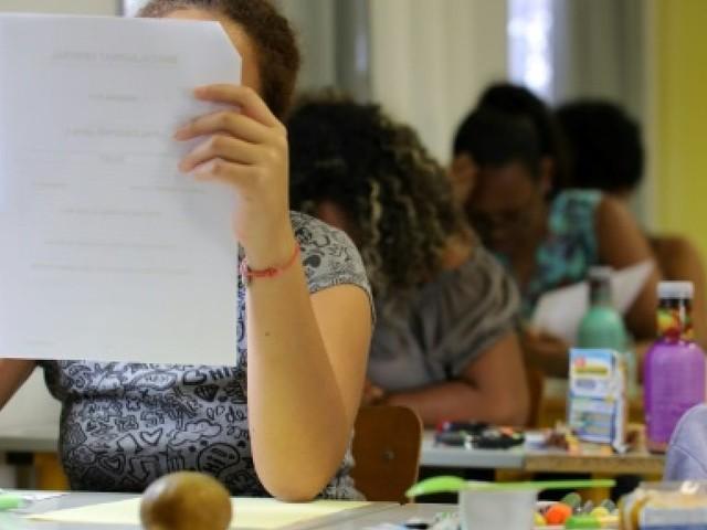 Collège: le brevet pourrait être modifié dès la prochaine session