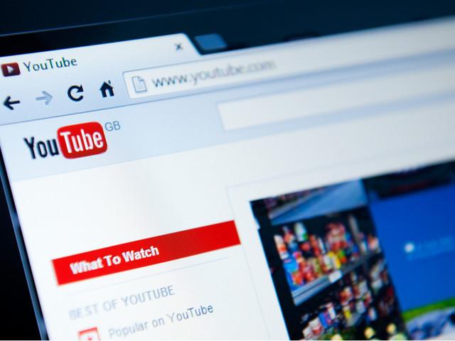 Le youtubeur Marvel Fitness condamné à 1 an de prison ferme pour harcèlement moral en ligne