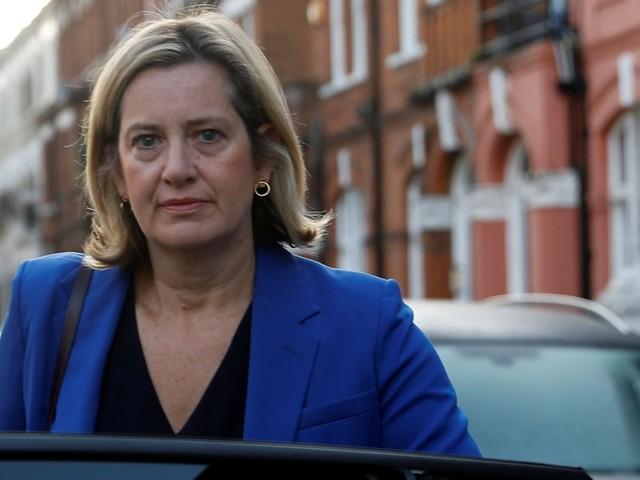 GB/Brexit: La ministre du Travail quitte le gouvernement et les Tories